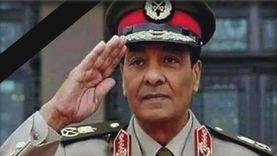 سياسيون ينعون المشير طنطاوي: سيظل اسما خالدا في ذاكرة المصريين