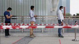الصحة التونسية تسجل 19 إصابة جديدة بفيروس كورونا