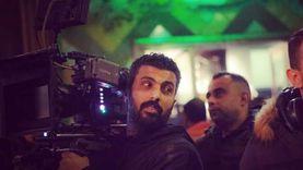 محمد سامي عن ترشح والدته في انتخابات النواب: يا مشرفانا