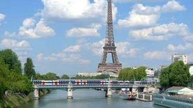 عاجل.. سماع دوي انفجار كبير في باريس وضواحيها