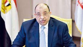 شعراوي: تنفيذ 4 آلاف مشروع صغير بالمحافظات خلال أغسطس بـ716 مليون جنيه