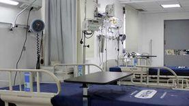 تردد 31 ألف منتفع بمنظومة التأمين الصحي الشامل على 7 مستشفيات ببورسعيد