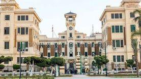 «القاهرة»: لا صحة لسقوط جزء من الهضبة الوسطى بالمقطم