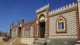 حالات إلغاء تخصيص مقابر «الإسكان» في المدن الجديدة