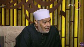 داعية إسلامي: المسلمون شاركوا في الإساءة للنبي أكثر من الرسوم المسيئة
