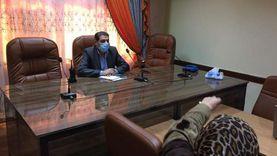 تعليم جنوب سيناء: انتظام امتحانات أولى ثانوي دون شكاوى