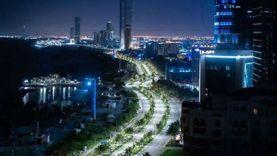 """السعودية عن إلغاء """"الكفيل"""": نعمل على مبادرات لتنظيم وتطوير سوق العمل"""