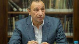 تأجيل دعوى «الخطيب» ضد رئيس نادي الزمالك المعزول لـ 7 نوفمبر المقبل