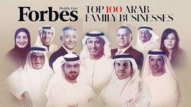 ليس من بينها «ساويرس».. أقوى 5 شركات عائلية في مصر 2021