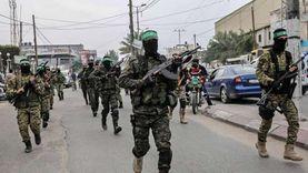 """حماس والإخوان.. حكاية 85 عاما من """"الارتباط الحرام"""""""