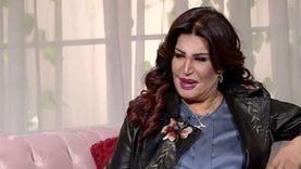 نجوى فؤاد: رفضت الرقص في فلسطين مقابل 100 ألف دولار بسبب الاحتلال