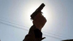 مقتل شخص وإصابة 4 بأعيرة نارية في مشاجرة على قطعة أرض بالشرقية