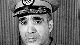 يوم الشهيد: عبدالمنعم رياض.. قاد من «خط النار» حتى استشهد بجوار جنوده