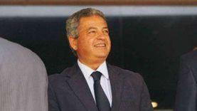 خالد عبدالعزيز: سيظل 26 يوليو علامة في تاريخ مصر الحديث