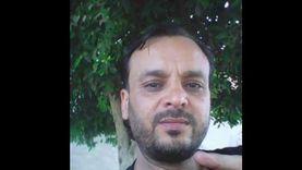 تفاصيل العثور على جثة شاب متحللة داخل شقته بكفر الشيخ
