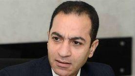أستاذ تمويل: مصر تسعى لتوسيع دورها في صناعة البترول على المستوى الدولي