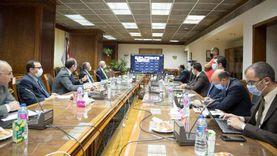 عاجل..مصر تؤكد ضرورة التوصل لاتفاق ملزم حول ملء وتشغيل السد الإثيوبي