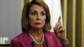 """رئيسة مجلس النواب الأمريكي تحذر من إعادة فتح المدارس بطريقة """"غير آمنة"""""""