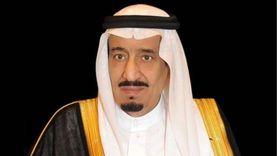 4 محددات لضحايا كورونا بالقطاع الصحي بالسعودية للحصول على 500 ألف ريال