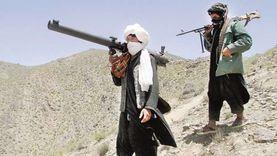 """عضو سابق بـ""""القاعدة"""": حماس طلبت عدم استهداف إسرائيل"""