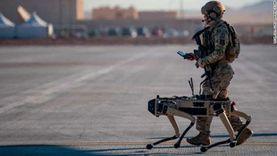 جنرال أمريكي يحذر من دخول العالم في فترة من عدم الاستقرار بسبب الصين
