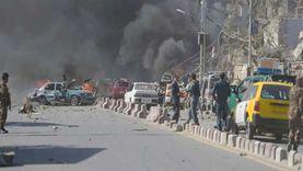 """أكثر من 300 سجين مفقودون بعد هجوم لـ""""داعش"""" على سجن بأفغانستان"""