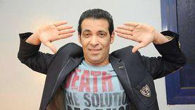 سعد الصغير يفتح النار على مدحت العدل: الجمهور عرفه بعد السوشيال ميديا