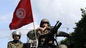تجدد أعمال الشغب في تونس وانتشار وحدات الجيش أمام المنشآت الحيوية