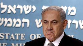 نتنياهو: إسرائيل أمامها أيام صعبة.. وسنرد على الهجمات الصاروخية