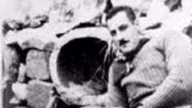"""عبدالناصر على الجبهة.. محارب """"مصاب"""" في فلسطين وكاسر لكبرياء العدو"""