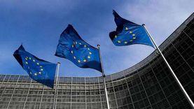 وزراء الاتحاد الأوروبي يناقشون معالجة ارتفاع تكاليف الطاقة