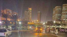جماعات ليبية تدعو المجلس الرئاسي لمباشرة عمله من «سرت»