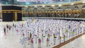 أمن العمرة: لا وصول للمسجد الحرام في شهر رمضان إلا بتصريح