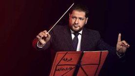 محسن جابر ينعى طارق عاكف: وداعا يا غالي ورفيق مشوار حياتي