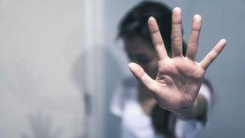 رئيس لجنة الفتوى الأسبق: ولد الزنا يعامل معاملة اللقيط في الإسلام