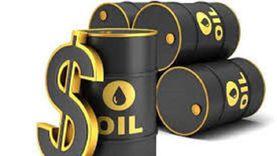 النفط يرتفع مع تنبؤ جولدمان بعجز وعاصفة جديدة محتملة في خليج المكسيك