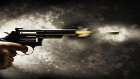 إصابة 4 أشخاص برش خرطوش في مشاجرة بسبب خلافات الميراث بسوهاج