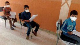 مع اقتراب الدراسة.. 10 نصائح لحماية طفلك المصاب بمرض صدري من كورونا
