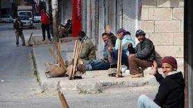 «إلحاق العمالة بالخارج» تستعد لإعلان وظائف شاغرة في ألمانيا وليبيا