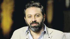 حازم إمام يطالب بإعفاء الأهلي والزمالك من الضرائب والتأمينات