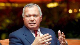 وزير الخارجية الأسبق: هناك حراك عربي قوي لمواجهة التحديات الإقليمية