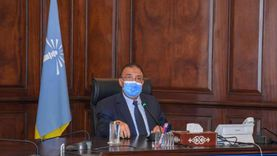 الإسكندرية تبحث إنشاء حي المنتزه ثالث والعرض على مجلس الوزراء