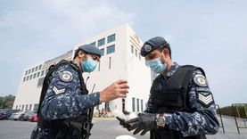 الكويت: الحد من توزيع الأضاحي خارجيا لمواجهة آثار كورونا