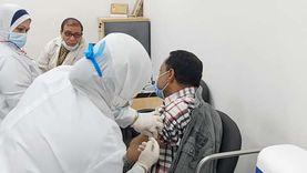 أستاذ مناعة للمتخوفين من أعراض اللقاح: أخف وطأة من كورونا