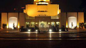 «مصر المبدعة» تعقد أمسية عن «قاهرة المعز» بالأوبرا الأربعاء المقبل