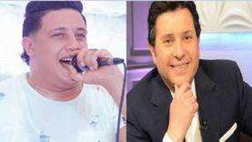 """""""الموسيقيين"""" تمنع حمو بيكا من اختبار الأصوات الجديدة بسبب """"سوء السلوك"""""""
