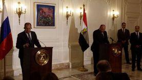 خبير: روسيا قادرة على أن تلعب دورا هاما في الملفين السوري والفلسطيني