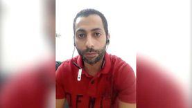 مصري بالهند: تكدس أمام مستشفيات كورونا والجثث تلقى بالنهر لنقص الأخشاب