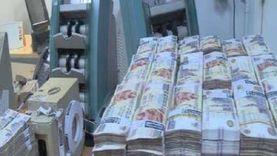 المتهمون بغسل 95 مليون جنيه: كسبناها من الحشيش والبانجو