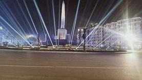 خبراء سياحة: ميدان التحرير في ثوبه الجديد يروج لمصر.. ويتابعه العالم